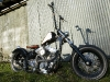 bike-menu-pic-frankenchopper